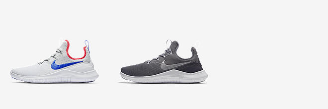 3bc607b6721f Women s Clearance Nike Flywire Training   Gym Shoes. Nike.com