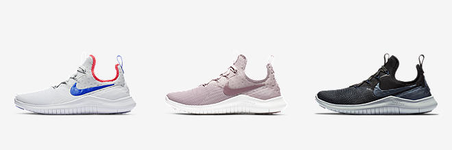 Women s Nike Free Shoes. Nike.com ae8f219b0b