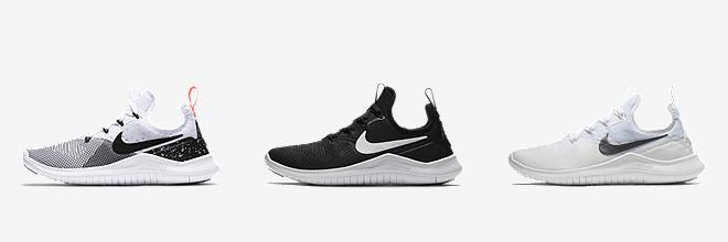 scarpe nike da fitness