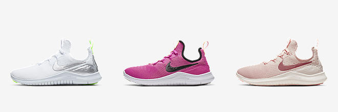 c28eccf9d48 Nike Free X Metcon 2. Women's Training Shoe. $120. Prev