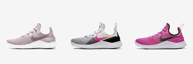 7b0894efe734cb Nike Flywire Shoes. Nike.com