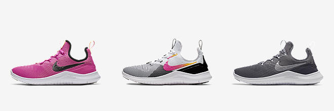 48f441a39924 Nike Metcon 4 XD. Women s Cross Training Weightlifting Shoe.  130. Prev