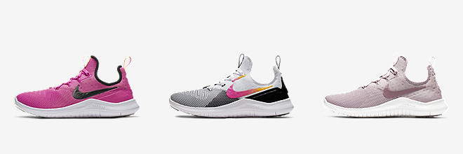 244f70448202 Women s Gym   Training Shoes. Nike.com
