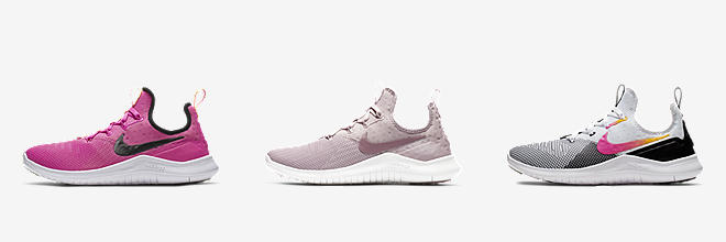 51b410064cac Nike Free TR 8 AMP. Women s Training Shoe.  110. Prev