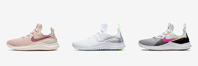 6d28e3e4 Women's Nike Free Shoes. Nike.com