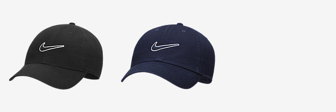 929743b6e9f97 Prev. Next. 2 Colores. Nike Heritage 86 Essential Swoosh. Gorra regulable