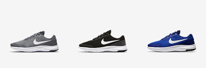 8bce5494905 Buy Kids  Running Shoes   Trainers Online. Nike.com AU.
