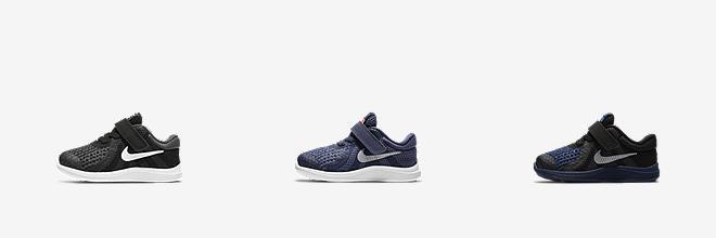 Nike Revolution 4 FlyEase. Men s Running Shoe.  60. Prev 2fdcd2c41