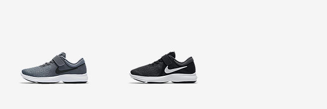 48178de35d8a Cushioned Running Shoes. Nike.com