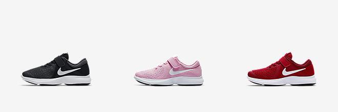 43b1452a Cushioned Running Shoes. Nike.com
