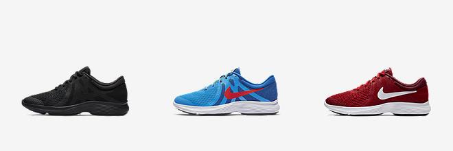 ea6831bb7090c8 Women s Running Shoe.  120. Prev
