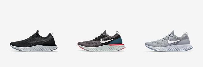 6cdfacc39ab Girls  Running Shoes. Nike.com NZ.