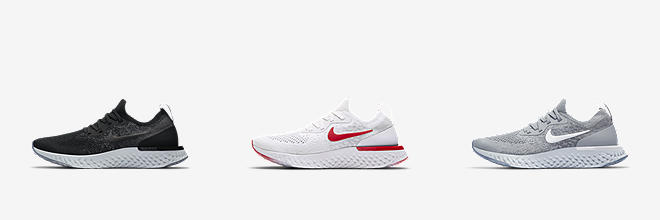 best nike shoes under 60$ fortnite season 2 917959