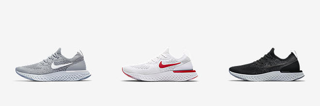 Boys' Running Shoes (35)