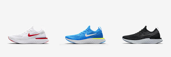 Outlet Online Nike Court 9 - Fitness Capri - Light Photo Blue / White Shop No.56671662