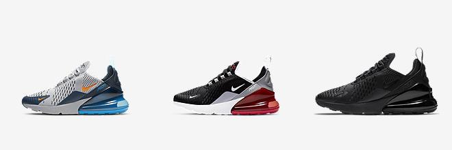 3481db0acc45e2 Boys  Shoes. Nike.com