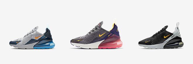 f64783318 Boys  Shoes. Nike.com