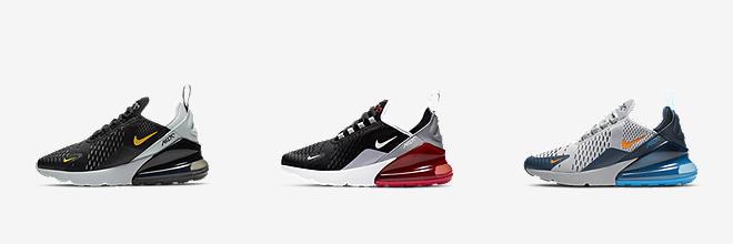 info for a2603 90b6f Nike Air Max 270. Chaussure pour Enfant plus âgé. 120 €. Prev