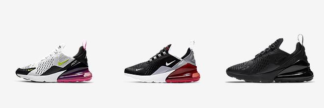 a36dca0b3d30 Kids  Shoes. Nike.com