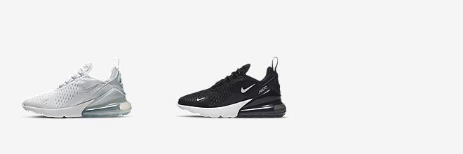 e901865fea Buy Girls' Trainers & Shoes. Nike.com CA.