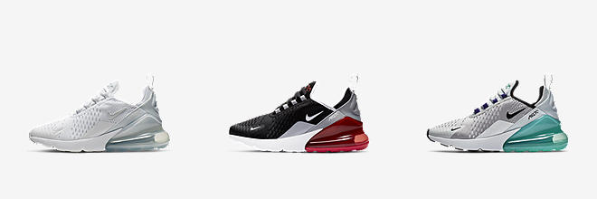 de93edc000 Chaussures et baskets pour Fille. Nike.com FR.