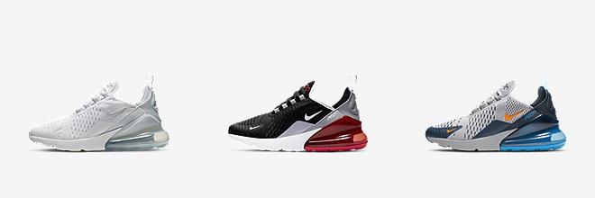 more photos 50df3 bf7ee Toda a gama de calçado para rapaz.. Nike.com SE.
