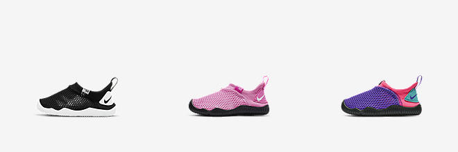 774c8f3cd5f6 Boys  Slides   Sandals. Nike.com