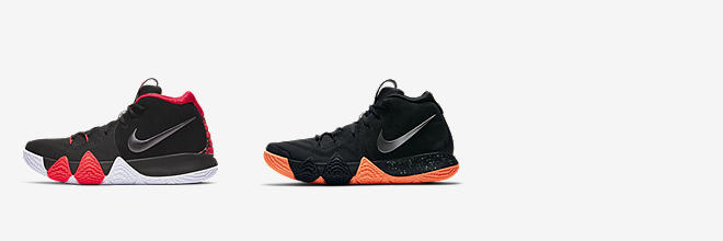 online store 54792 41890 ... coupon for clearance outlet deals discounts. nike 04642 d37ae