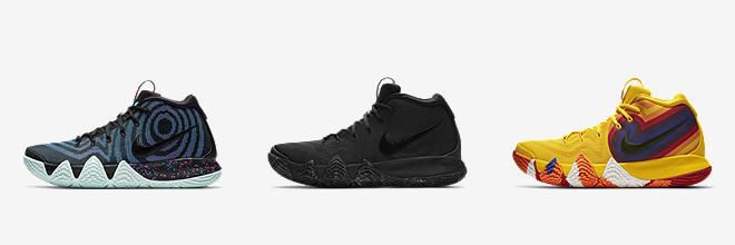 88a749fcdfc7f9 uk girls jordan shoes sneakers finish line 17731 c7029  coupon for mens  basketball shoes. nike 421ca fa7bb