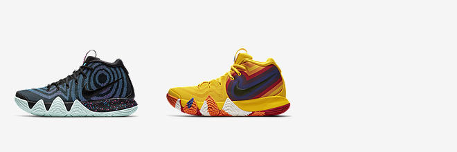 new style d520e bf920 Men's Kyrie Irving Mid Top. Nike.com