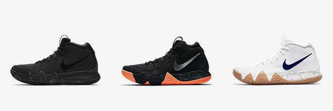 Calzado de básquetbol para hombre. Nike.com CL.
