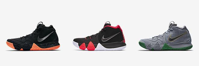scarpe nike basket