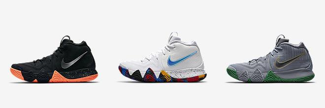 Men S Mid Top Shoes Nike Com