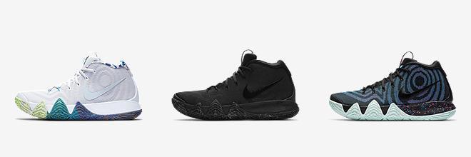 Basketball Shoe 150 Prev