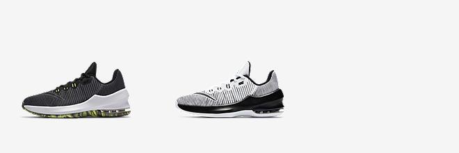 WMNS Air Max Axis, Chaussures de Running Femme, Blanc (White/White-Black 100), 40,5 EUNike