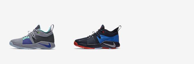 Big Kids' Basketball Shoe. $160. Prev