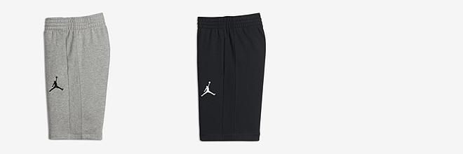 Jordan Shorts. Nike.com