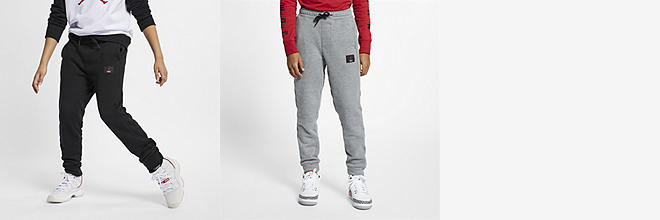 98c64ba110 Jordan Pants & Tights. Nike.com