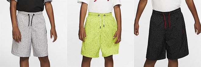 72a8cceb0ef61c Jordan for Kids. Nike.com