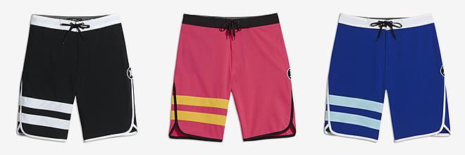 Boys  Surf   Swimwear. Nike.com d03f1e5d9086f