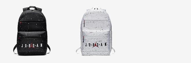 c1af6b621fe Bags   Backpacks Sale. Nike.com