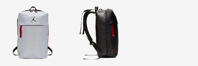 cdb9ccfa0d4 Prev. Next. 2 Colors. Jordan Urbana. Backpack