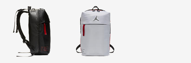 b1956d3e92d9 Prev. Next. 2 Colors. Jordan Urbana. Backpack
