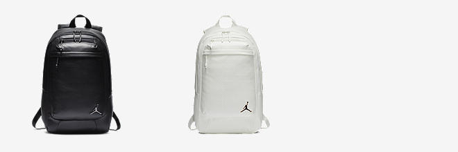 9d19288fc752 Jordan Retro 13. Backpack.  85. Prev