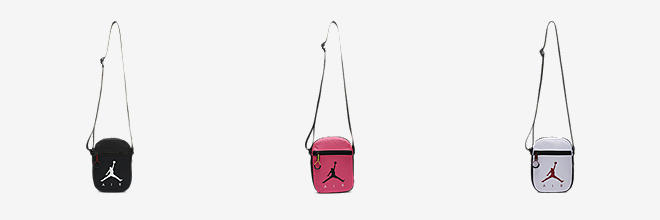 1bea9af5c26 Jordan Backpacks & Bags. Nike.com