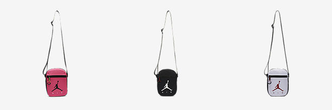 cd13667faf9 Jordan Backpacks & Bags. Nike.com