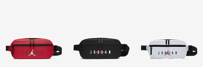 hot sale online 3fec5 15485 Men s Jordan Other Bags (2)