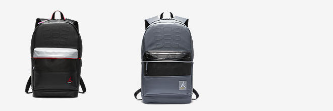 538f29e010b Jordan Backpacks & Bags. Nike.com