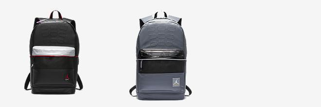 8176092d03 Jordan Backpacks & Bags. Nike.com