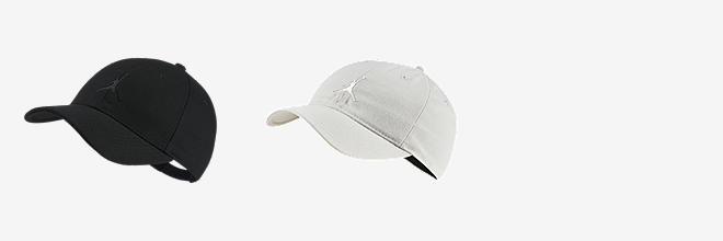 Clearance Hats c66ab84e14a